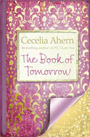 The Book of Tomorrow - cover